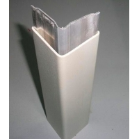 防撞护角,防撞护角条,塑料护角条