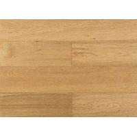 名匠系列实木复合地板系列DX1218(乌苏流金)