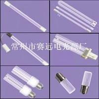 生产销售各种规格紫外线杀菌灯