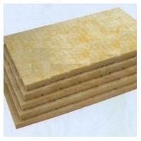 重庆岩棉防火保温板-重庆英得力保温材料有限公司