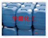 磷酸 、硼酸、氨基磺酸