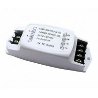 恒流LED功率扩展器 单路2A