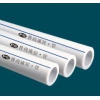 环保玻纤增强FR-PP-R