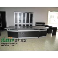 潍坊办公家具|办公家具厂家|潍坊老板台|潍坊经理桌0823
