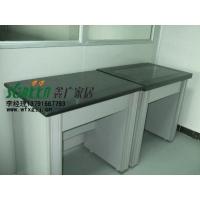 山东潍坊、临朐、高密、寿光、安丘实验室家具1029