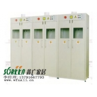 山东潍坊、寒亭、坊子、高新、滨海实验室家具1031