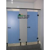 潍坊卫生间隔断|潍坊厕所隔断|潍坊玻璃卫生间隔断1017