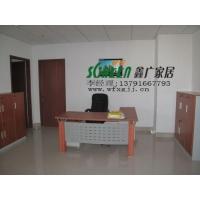 潍坊现代办公家具|潍坊办公沙发|潍坊沙发会议桌0326
