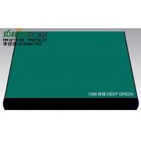 山東濰坊理化板|實芯理化板|耐蝕理化板|抗倍特板0322