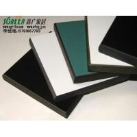 山东潍坊理化板|实芯理化板|耐蚀理化板0502