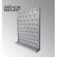 山东潍坊实验室配件|万向通风罩|PP水槽|滴水架|水嘴|洗眼