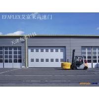 EFAFLEX硬质高速门
