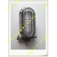 DGC18/127L(A)液压支架照明