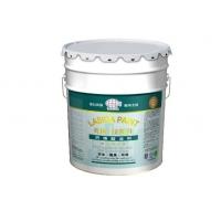 成都拉斯佳丙烯酸涂料/油性外墙漆