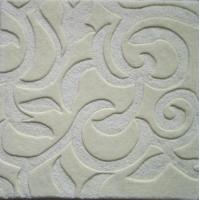 江西尼龙手工地毯