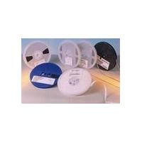 输出电压可调的耐高压低功耗稳压ICly2521