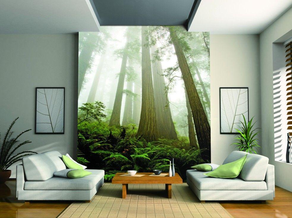 个性壁纸是未来壁纸发展的方向! 随着社会科技的日益发展,人们对于物质生活的要求也有很大的改变,更多的人追求美好、追求个性化。特别是在低碳环保时代,人们的家居、家装也发生了根本的变化,淘汰了大白墙漆这些有化学污染(含甲醛)装饰,而改成墙纸、墙布、瓷板,木板也改成了油画。 个性化墙纸壁画给你一个独一无二的艺术空间,定制个性墙纸 产品配合整体装修设计,可广泛适用于各种环境装饰: 1、 家庭:客厅、卧室、儿童房、书房、玄关、天花等;可制作电视背景墙、沙发背景墙、床头背景、卧室艺术墙、书房文化墙、玄关图案、天