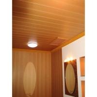 佛山生态木吊顶生态木长城板优质品牌
