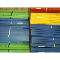 不锈铁焊丝价格/不锈铁焊条