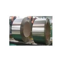 高压特硬2024铝板、铝带,0.3-10mm镜面指针型花纹铝