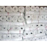 玻纤布、无纺布、pe防水布