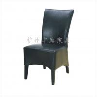 中高档餐椅