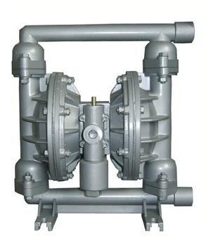 供青海隔膜泵和青海西宁气动隔膜泵