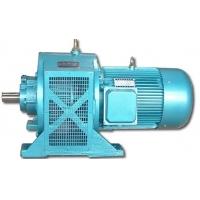 供西宁微型电机和青海电磁调速电动机
