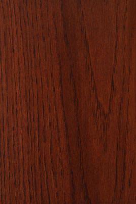榉木木皮,西南桦木皮,水曲柳木皮