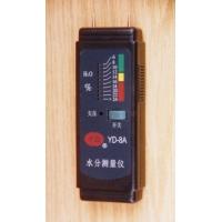 YD-8A袖珍木材水分仪
