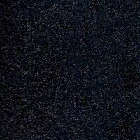 广西胶地板 广西地板批发KTV专用石塑地板