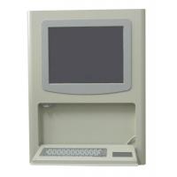 WS3000型远程数据采集控制器