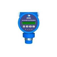 WA4000超声波明渠流量在线监测仪