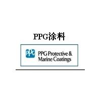 PPG 式玛SIGMA涂料 工业涂料