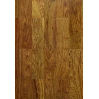 如何鉴别实木地板的品质