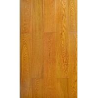 多层实木仿古地热地暖地板