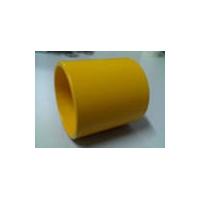 供应环氧树脂(EP)复合矿用涂塑钢管