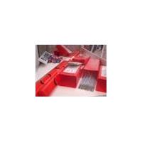 D437高硬度高耐磨焊条