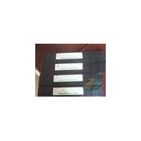 D852钴基焊条|D852钴基堆焊焊条|D852耐磨焊条