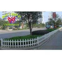 重庆PVC护栏
