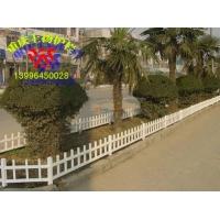 重庆PVC塑钢护栏杆厂家直销