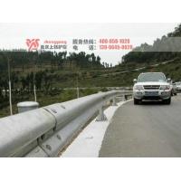 重庆乡村公路护栏专业生产销售