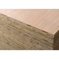 高档细木工板