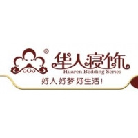 阿红家纺诚招台州各市县加盟商