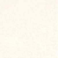 为良陶瓷-迎福瓷砖-JY6904 JY8904 JY1090