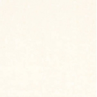 為良陶瓷-迎福瓷磚-JY6904 JY8904 JY1090