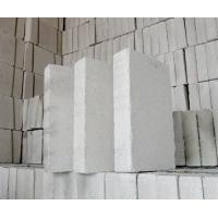 珍珠岩保温板、墙体保温板、防火门芯板大量批发直销