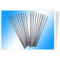 供应303 不锈钢焊条 304 310 焊条