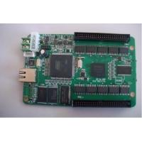 单双色LED异步控制卡YC-LC506 QA