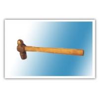 防爆奶头锤、防爆八角锤、防爆克丝钳、防爆螺丝刀